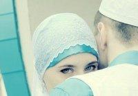 Главный путь в Рай для мусульманки