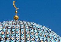 Символ межконфессионального единства появится в Омске