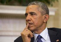 Обама: «Вторжение в Ливию было моей главной ошибкой»