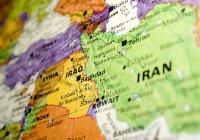 Россия и будущее Ближнего Востока
