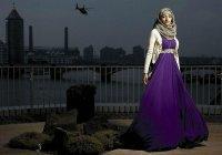 Журнал для мусульманок появится в ЮАР