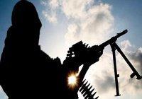 Где лежат корни террора во имя религии?