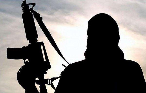 Таджикский вербовщик ИГИЛ разыскивается властями республики.