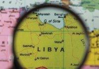 Ливия: от децентрализации к дезинтеграции
