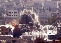 Число боевиков ИГИЛ достигло рекордного минимума – США