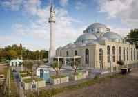 Закон о мечетях хотят принять в Германии