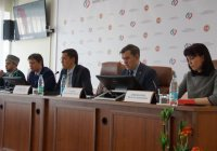 Профилактику экстремизма среди молодежи обсудили в Казани