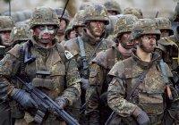 Более 30 солдат армии Германии вступили в ИГИЛ