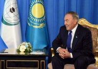Главы Казахстана и ОИС обсудили борьбу с исламофобией