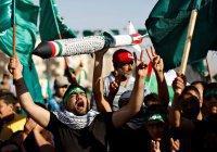 В Иордании закрыли «Братьев-мусульман»