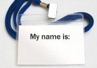 Как в исламе имя влияет на судьбу человека