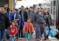 В Германии примут закон об интеграции мигрантов