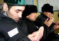 У мусульман и иудеев появится совместная молельная комната