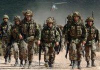 Чтобы одолеть ИГИЛ, нужна армия из 50 тысяч солдат – эксперт