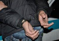 Три вербовщика «Хизб ут-Тахрир» предстанут перед судом
