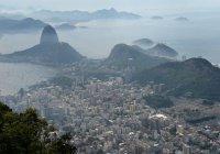 Спецслужбы признали угрозу терактов на Олимпийских играх в Бразилии