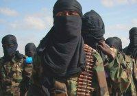 Госдума отклонила запрет на упоминание национальности террористов