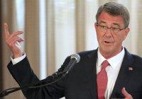США попросят страны Персидского залива помочь Ираку