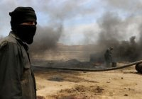 Евросоюз предлагает реабилитировать боевиков ИГИЛ