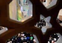 Участник «Таблиги Джаммат» стал причиной драки в мечети