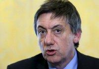 В Бельгии требуют отставки главы МВД за обвинения в адрес мусульман
