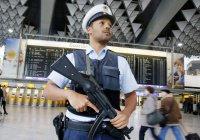 Российские специалисты проверяют аэропорты Египта