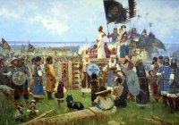 Ислам в татарских ханствах