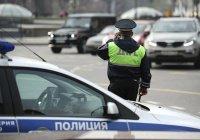Таджикистанец-вербовщик ИГИЛ работал таксистом в Москве