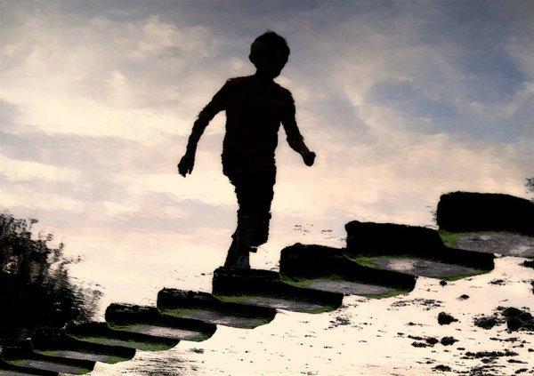 8 шагов, которые изменят вас и вашу жизнь к лучшему