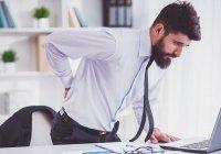 Как совершать намаз во время болезни?