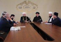 """Эксперты: """"Те переводы Корана, которые мы можем наблюдать сейчас, зачастую ужасают своим качеством"""""""