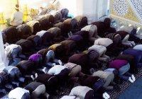 Налог на ислам хотят ввести в Германии