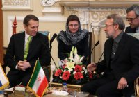 Иранский политик отвел РФ главную роль в урегулировании на Ближнем Востоке