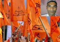 Индуистский политик-националист принял ислам