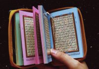 В Казани заработал клуб любителей арабского языка
