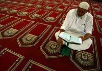 Как читал Коран Посланник Аллаха (мир ему)?
