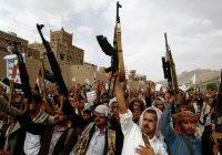 800 боевиков «Аль-Каиды» уничтожены в Йемене