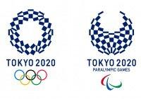 В Японии представили эмблемы Олимпиады-2020 (Фото)