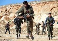 СМИ: боевики ИГИЛ идут на обман, чтобы не воевать