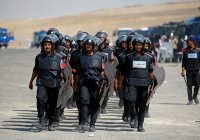 «Братья-мусульмане» готовят беспорядки в Египте