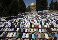 Мусульмане Испании просят перенести экзамены из-за Рамадана