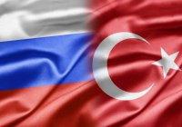 Пресс-секретарь Эрдогана: Турция хочет диалога с Россией