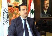 Брат Башара Асада опроверг слухи о бегстве президента из страны