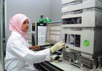 В Казани разрабатывают требования к «халяльным» медицинским услугам