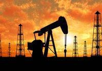Из-за дешевой нефти Ближний Восток в 2016 году потеряет $150 млрд