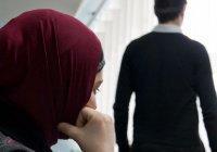 Имеют ли родители право вмешиваться в выбор спутника жизни своих детей?