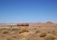 Хиджазская железная дорога будет восстановлена