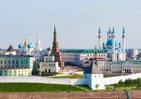 Диалог мусульманского и православного сообществ обсудят в Казани