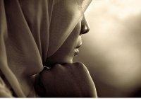 """Исламская линия доверия: """"У меня пропало доверие к мужчинам"""""""