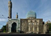 «Бигиевские чтения» соберут исламских ученых